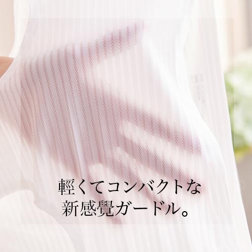 L-XL輕薄簍空高質感內褲 涼感無痕/性感輕盈透氣/女內褲/舒適單品平口褲【 唐朵拉 】(613) 3